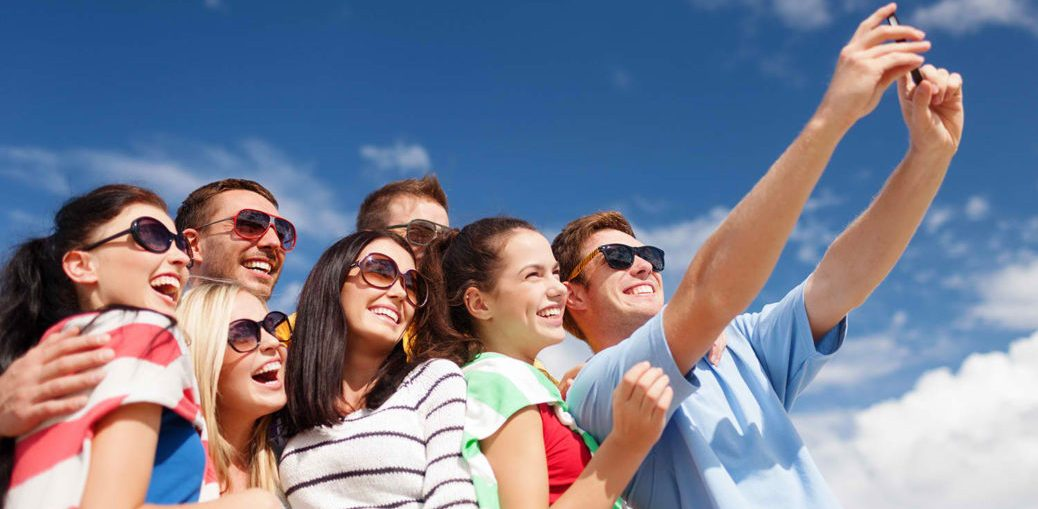 Make A Group Trip Less Stressful With These Tips