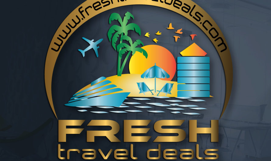 How to choose the best flight with the help of fresh travel deals while traveling?