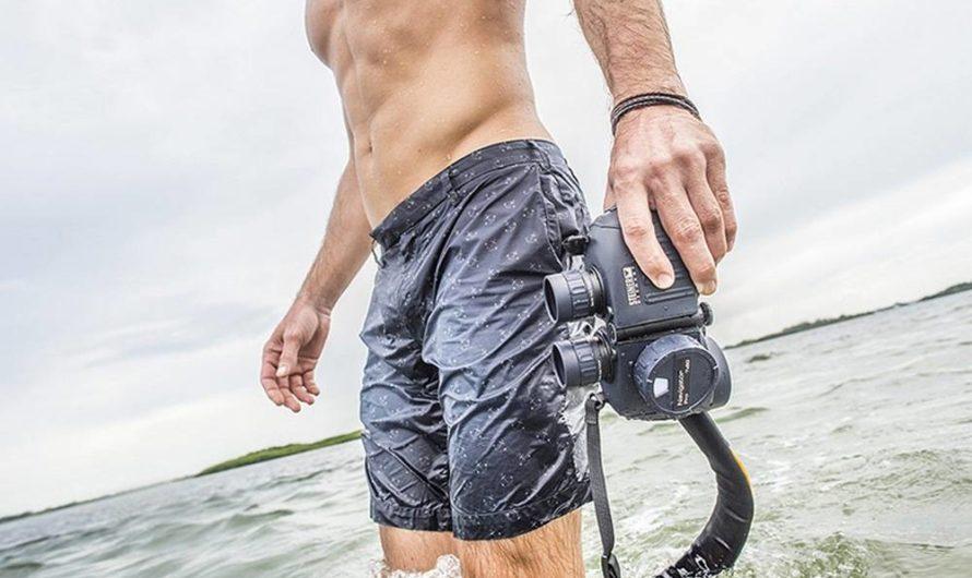 Whale watching & Ocean viewing Binocular