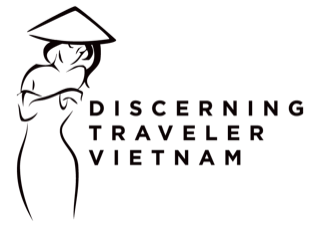 HOW TO CHOOSE BEST TRAVEL AGENCY IN VIETNAM?