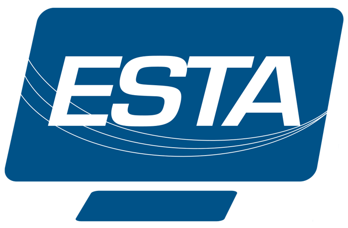 What is Electronic System for Travel Authorization ESTA and how it works